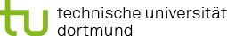 Universitt Dortmund